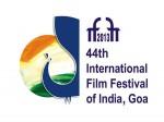 Goa International Film Festival To Start On Nov