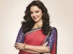 Manju Again In Tk Rajeev Kumar Film