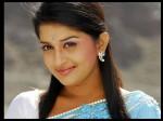 Actress Meera Jasmine Become Active Again