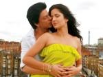 I Get Nervous With Shah Rukh Khan Katrina