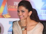 Deepika Padukone Lucky Fourth Time With Ram Leela