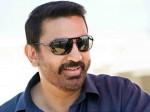 Kamal Haasan To Make A Malayalam Film