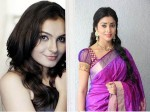 Andrea Shriya Play Reddiar Girls
