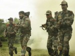 Lieutenant Colonel Mohanlal To Visit India Pak Boarder