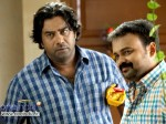 Kunchacko Boban Biju Menon Team Up Once Again