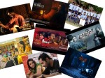 Which Is The Best Malayalam Movie