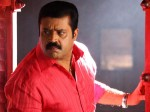 Suresh Gopi Movie Hari Cbi