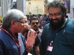 Iffk Controversy On Malayalam Cinema History