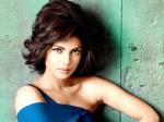 Ajanta Ellora And Kamasutra Must Be Banned Priyanka
