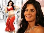 I Love To Have Kareena Dance At My Wedding Katrina