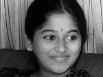 Years Malayalam Cinema Miss Actress Monisha