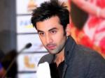 A Tipsy Ranbir Kapoor Loses Temper