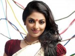 Mythili Sad About Fake News
