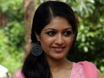 Meghana In Cbi Series 5th Sequel