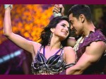 Dhoom 3 Collects 100 Crore In 3 Days