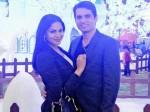 Veena Malik Weds Businessman Dubai