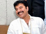 Mammootty In A Slapstick Comedy