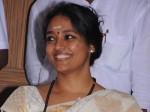 Actress Ranjitha Became Sanyasini