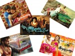 Top Ten Tamil Flop Movies