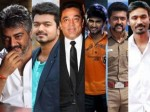 Vijay Beats Ajith Best Tamil Actor