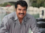 Mammootty Working With Debutant Director