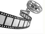 Malayalam Films Loses 350 Crore