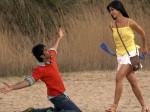 Katrina Declines Ranbirs Marriage Proposal