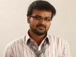 Kunchacko To Speak In Thrissur Slang
