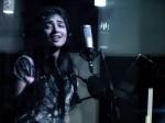 Naziryas Ummachi Rap Song Released
