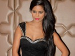 Poonam Pandey Manhandled At Bangaloire Resort