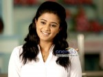 Nothing Wrong In Homosexuality Says Priyamani