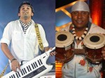 Sivamani And Stephen Devassy To Act In Film