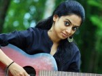 Gauthami Want To Concentrate On Studies