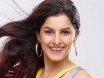 Isha Talwar As Post Women Ulsaha Committee