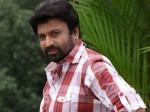Actor Siddique As Real Life Farmer