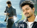 Vijay Appear Double Role Murugadoss Film