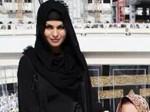 Newly Wed Veena Malik Retires From Film Industry