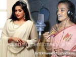 Kavya Madhavan To Play Chandralekha On Reel