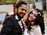 Ann Augustine Wedding Trailer Goes Viral