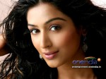 Padmapriya Turns Item Dancer Once Again