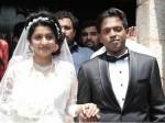 Meera Jasmine Weds Anil John Titus Photos 117952 Pg