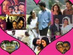 Most Popular Romantic Movies In Malayalam 118003 Pg