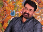Mohanlal To Be Back By 20th