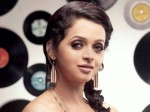 Actress Bhavana Not Ready Get Married Now