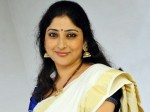 Lakshmi Gopalaswami Not Ready To Act With Indrans