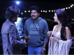 Shankar To Direct Rajinikanth Again