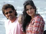 Hrithik Katrina Bond Strengthens Post Heartbreaks