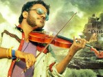 Midhun Eshawr Young Malayali Music Director In Tamil
