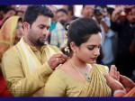 Actor Aju Varghees Marriage Photos 118375 Pg