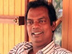 Salim Kumar Announces His Retirement